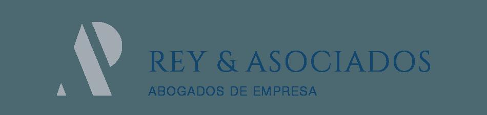 REY ASOCIADOS 2019